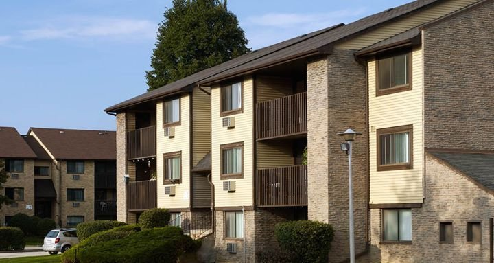 Best Scarborough On Apartments Condos Houses For Rent With Pictures
