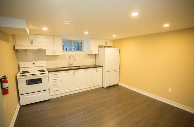 Best Scarborough On Basements For Rent With Pictures