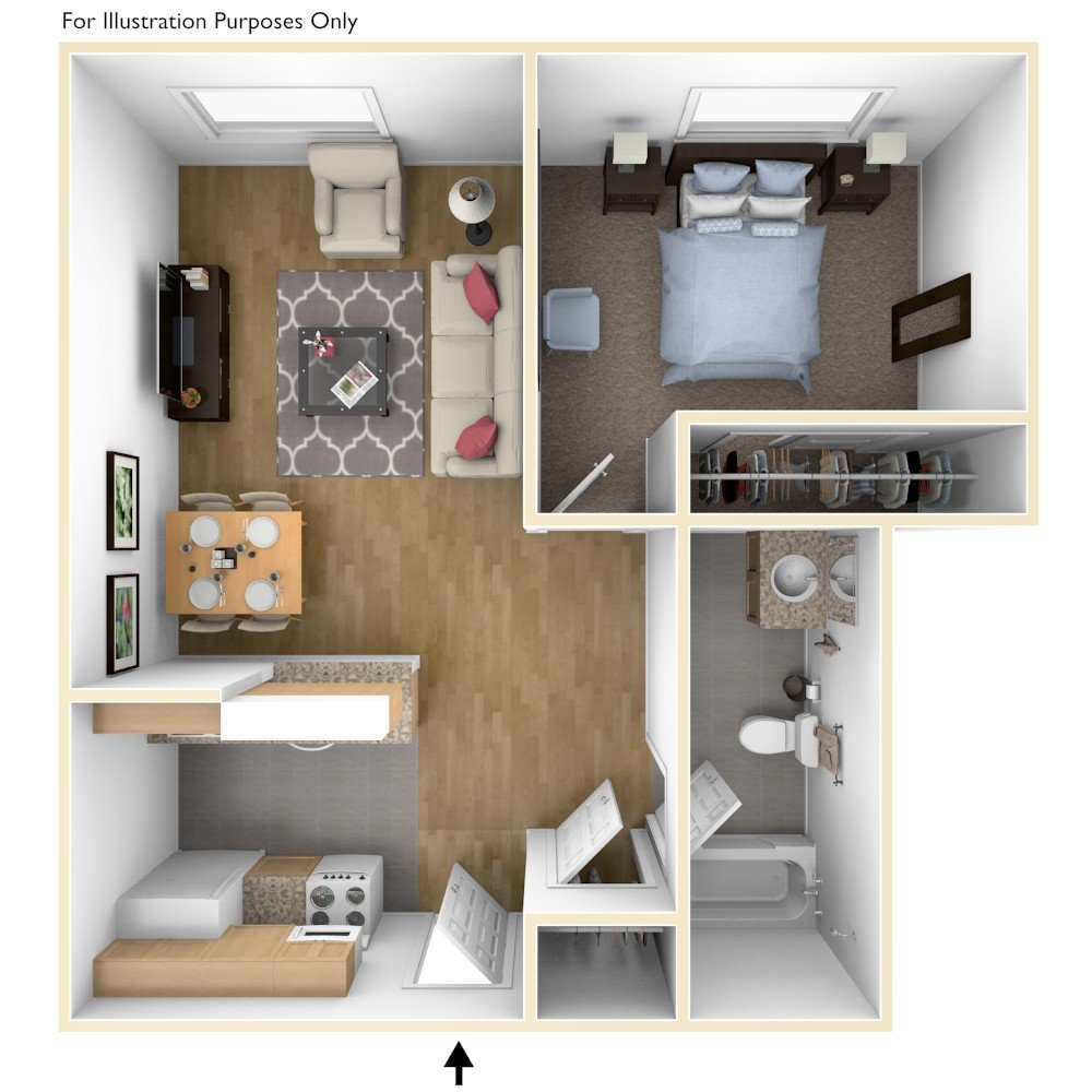 Best Floor Plans Of Royal Worcester Apartments In Worcester Ma With Pictures