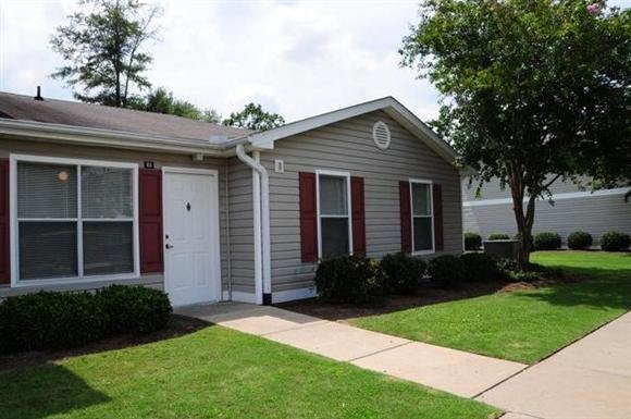 Best 2 Bedroom Apartments Albany Ga 2 Bedroom Apartments In With Pictures