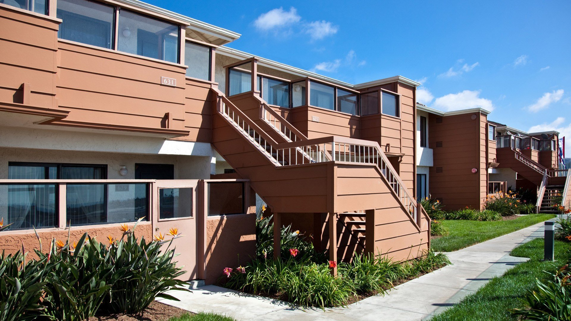 Best Pacific Pointe Apartments In San Clemente Ca With Pictures