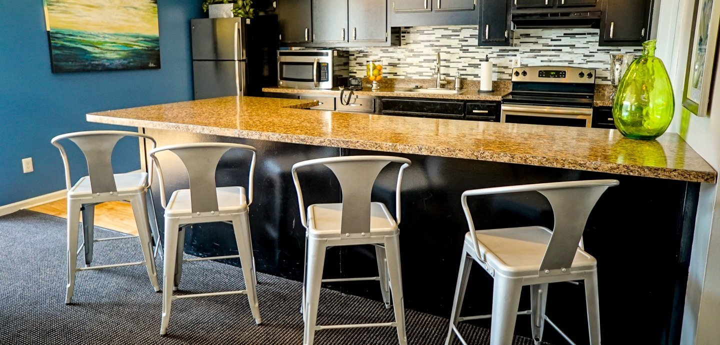 Best Baker Crossing Apartments Apartments In Virginia Beach With Pictures