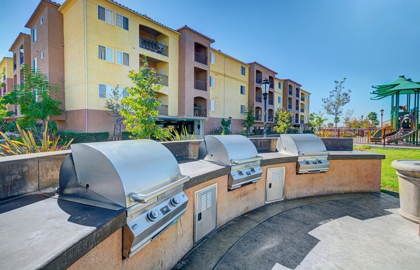 Best 2 Bedroom Apartments San Diego Ca Cheap 2 Bedroom San Diego Apartments For Rent From 300 San With Pictures