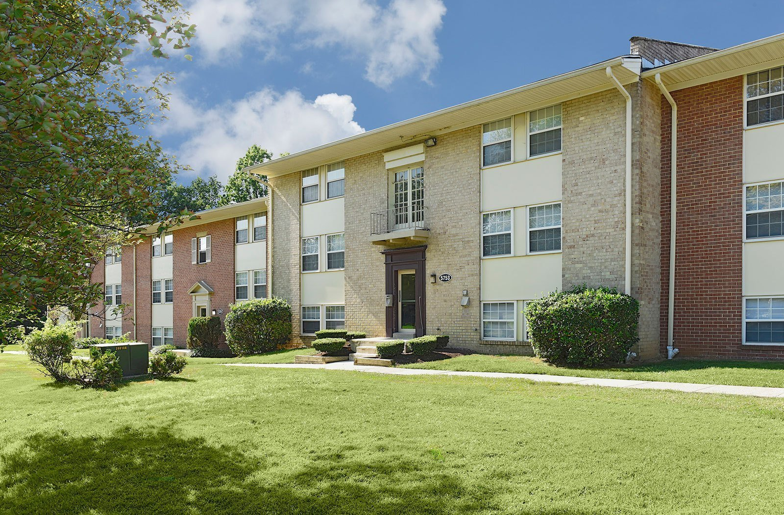 Best Apartments In Overlea Baltimore Md Kenilworth At With Pictures