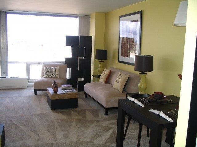 Best The Pavilion Apartments In Detroit Mi With Pictures