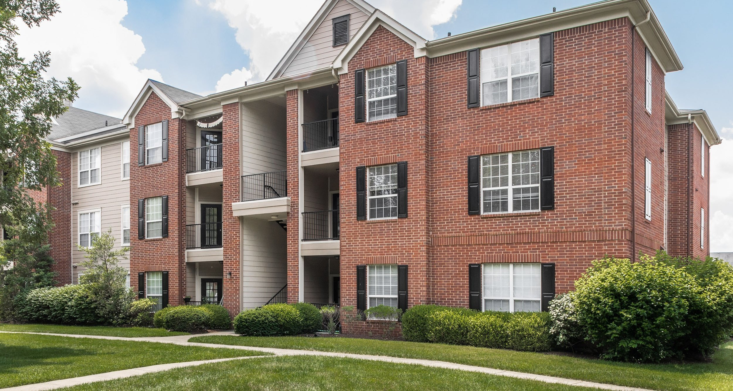 Best Oxmoor Apartment Homes Apartments In Louisville Ky With Pictures