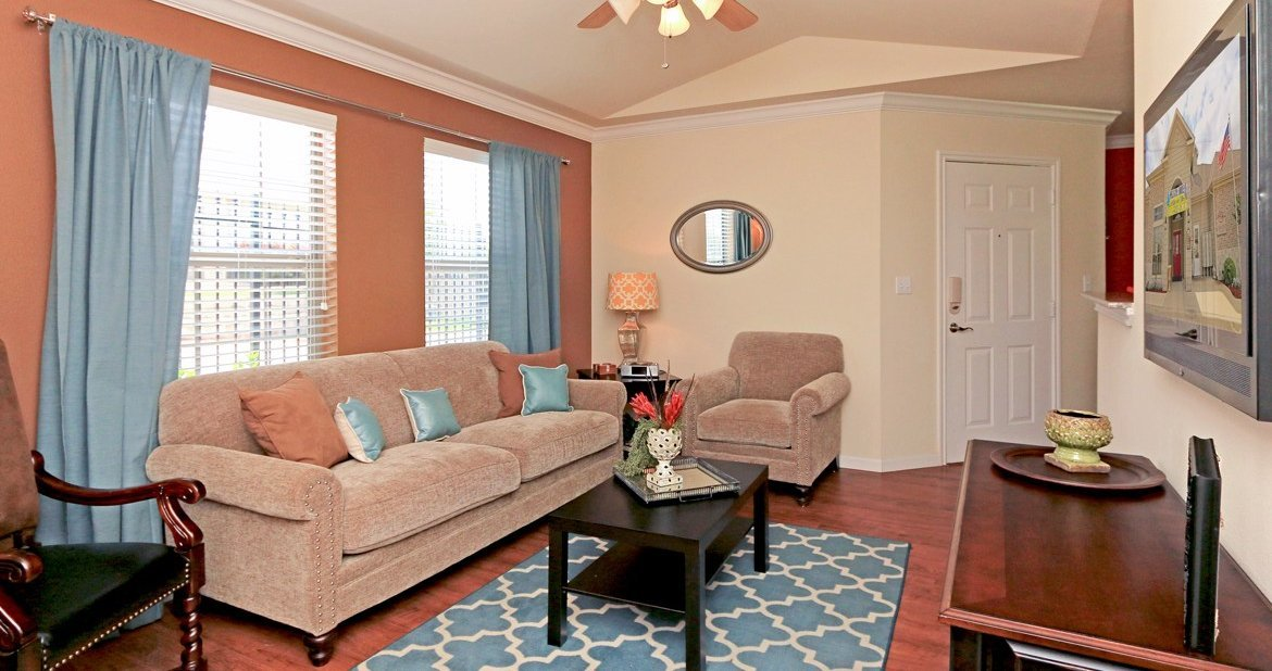 Best Bridgemoor At Killeen Apartments Apartments In Killeen Tx With Pictures