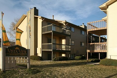 Best Vista View Apartment Homes 2811 Upper Vickers View With Pictures