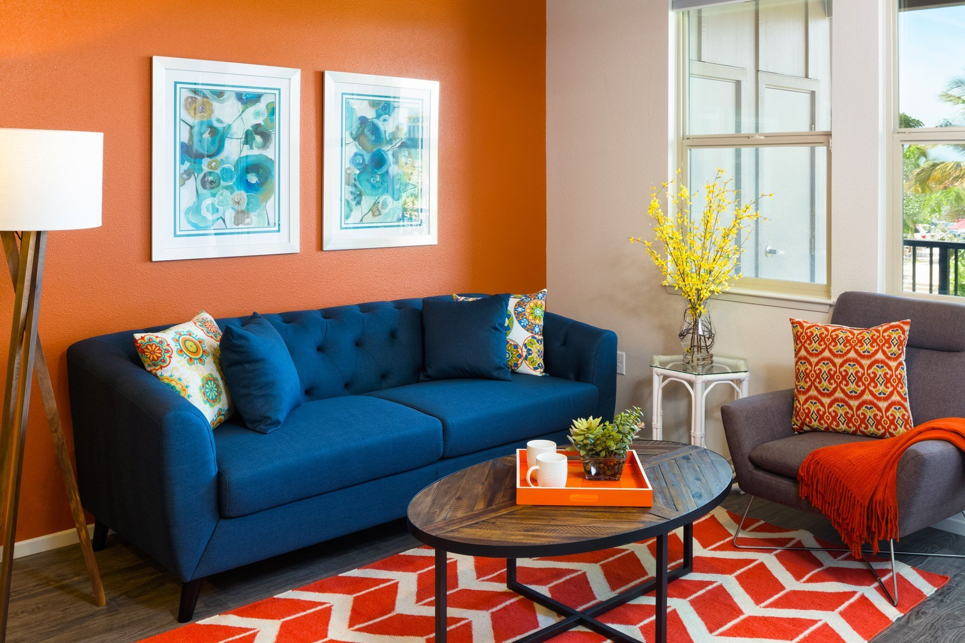 Best Kapolei Lofts Apartments In Kapolei West Oahu Hi With Pictures