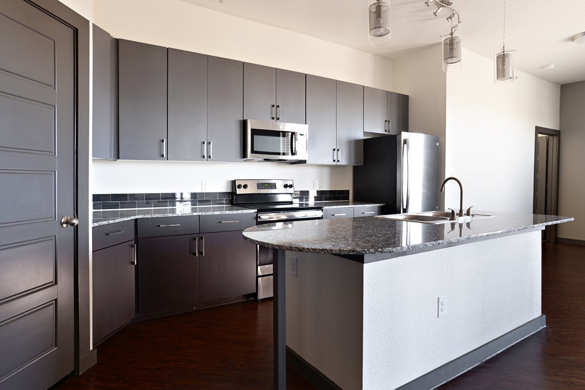 Best Epic Apartments Luxury Apartments In Denton Tx With Pictures