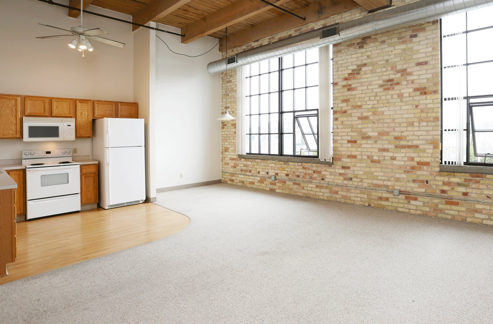 Best Off Broadway Apartments Apartments In Grand Rapids Mi With Pictures