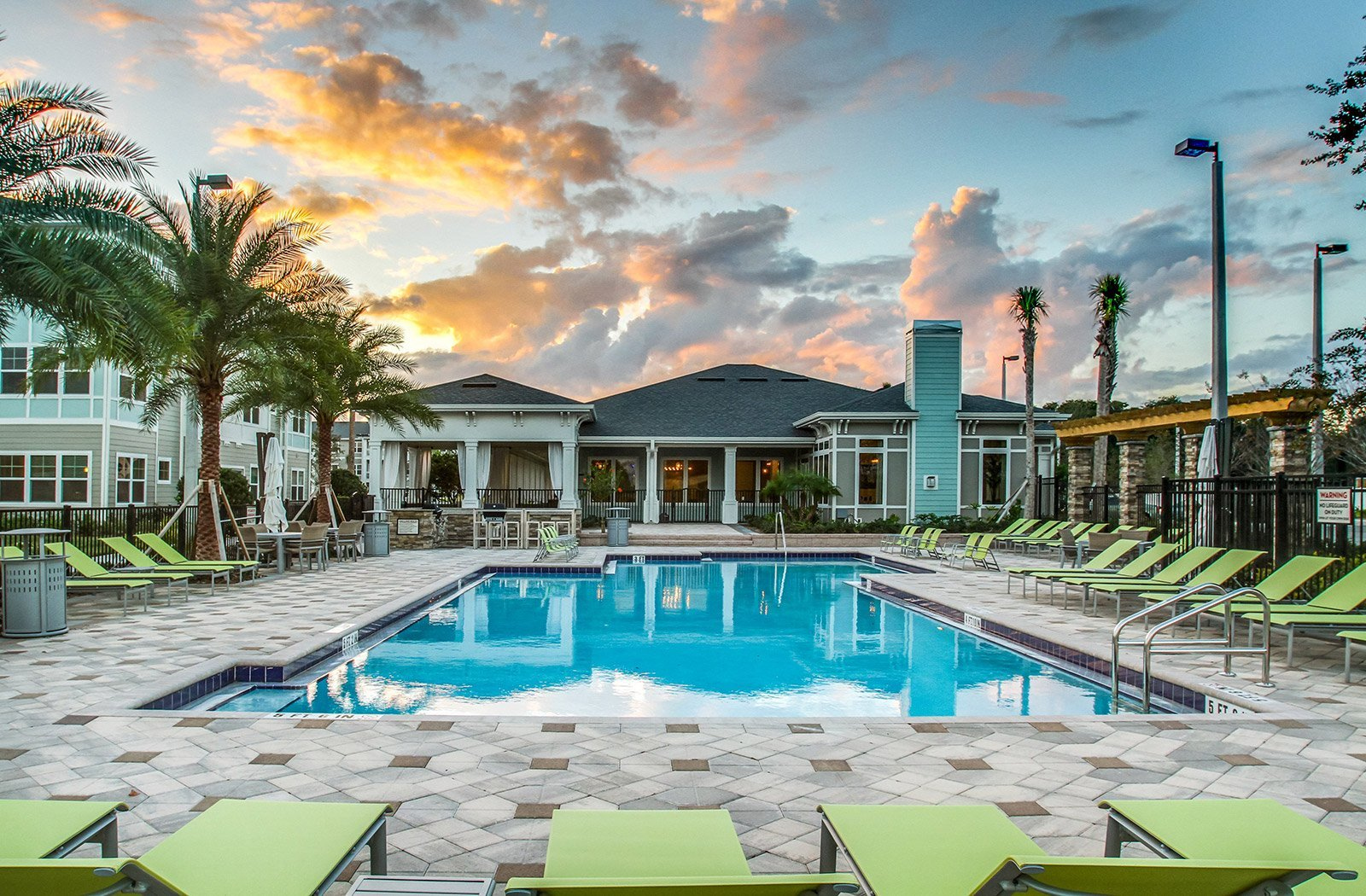 Best The Sands At Clearwater Apartments Clearwater Fl Bell With Pictures