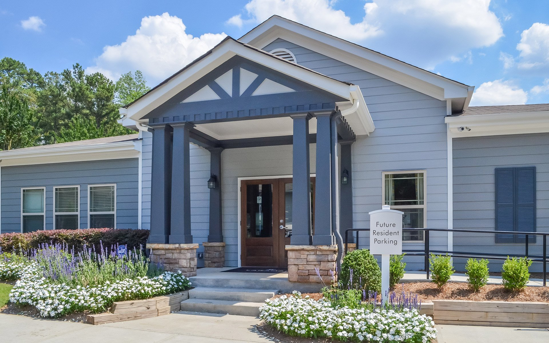 Best Apartments In Decatur Ga Woodland Hills Apartments With Pictures
