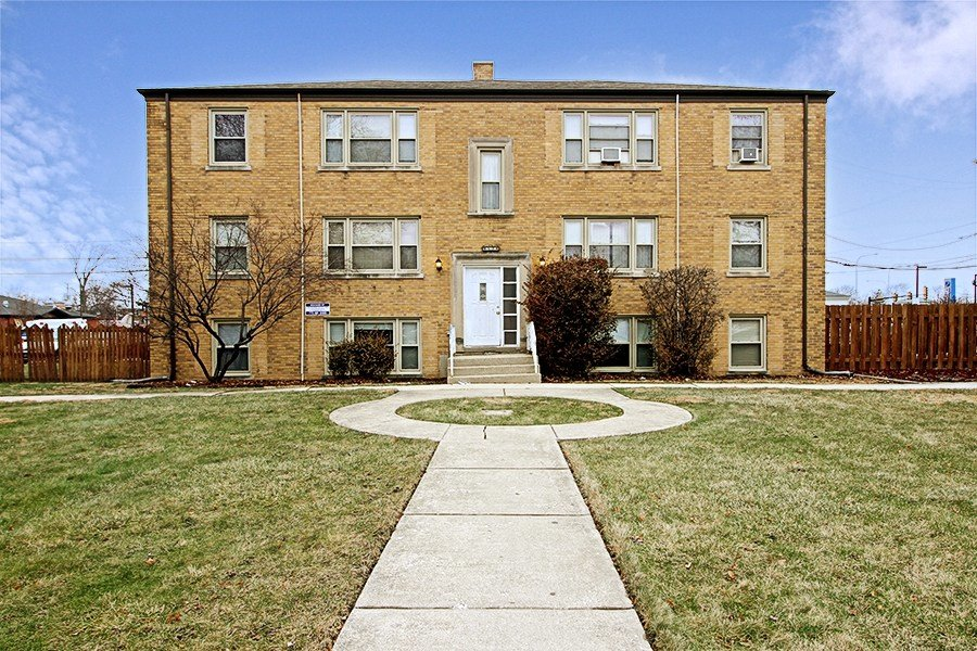 Best Troy Apartments 9520 28 S Troy Evergreen Park Il With Pictures