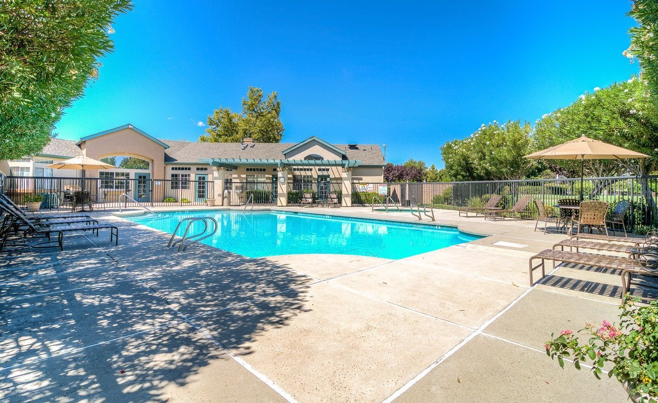 Best River Knolls Apartments In Redding Ca With Pictures