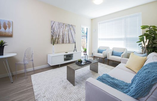 Best Photos And Video Of Hoylake Apartments In Victoria Bc With Pictures