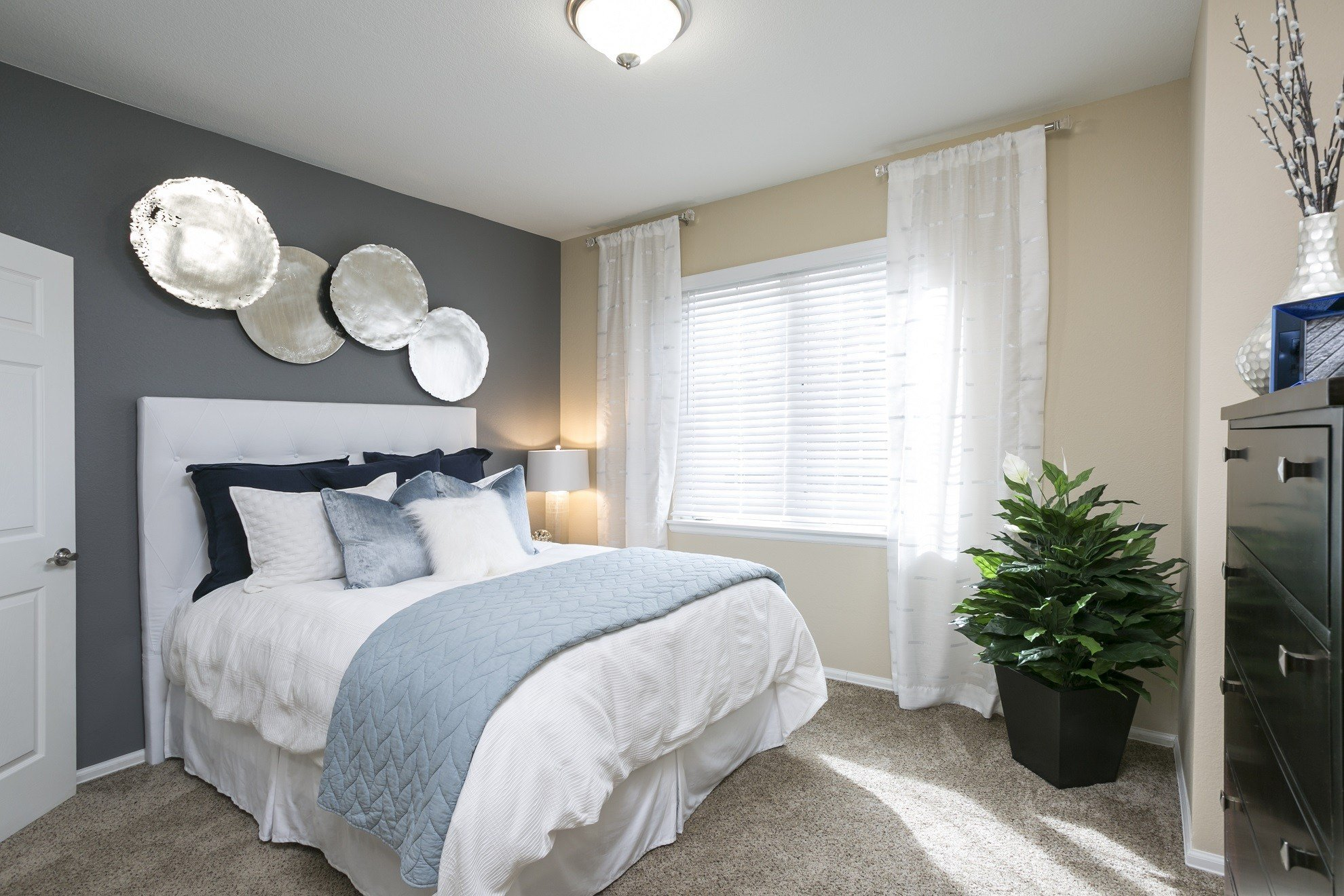 Best Photos Of Crestone Apartments In Aurora Co Photos With Pictures