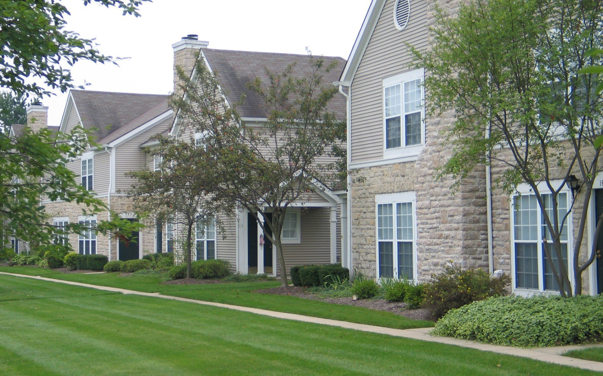 Best The Residence At Turnberry Apartments In Pickerington Oh With Pictures