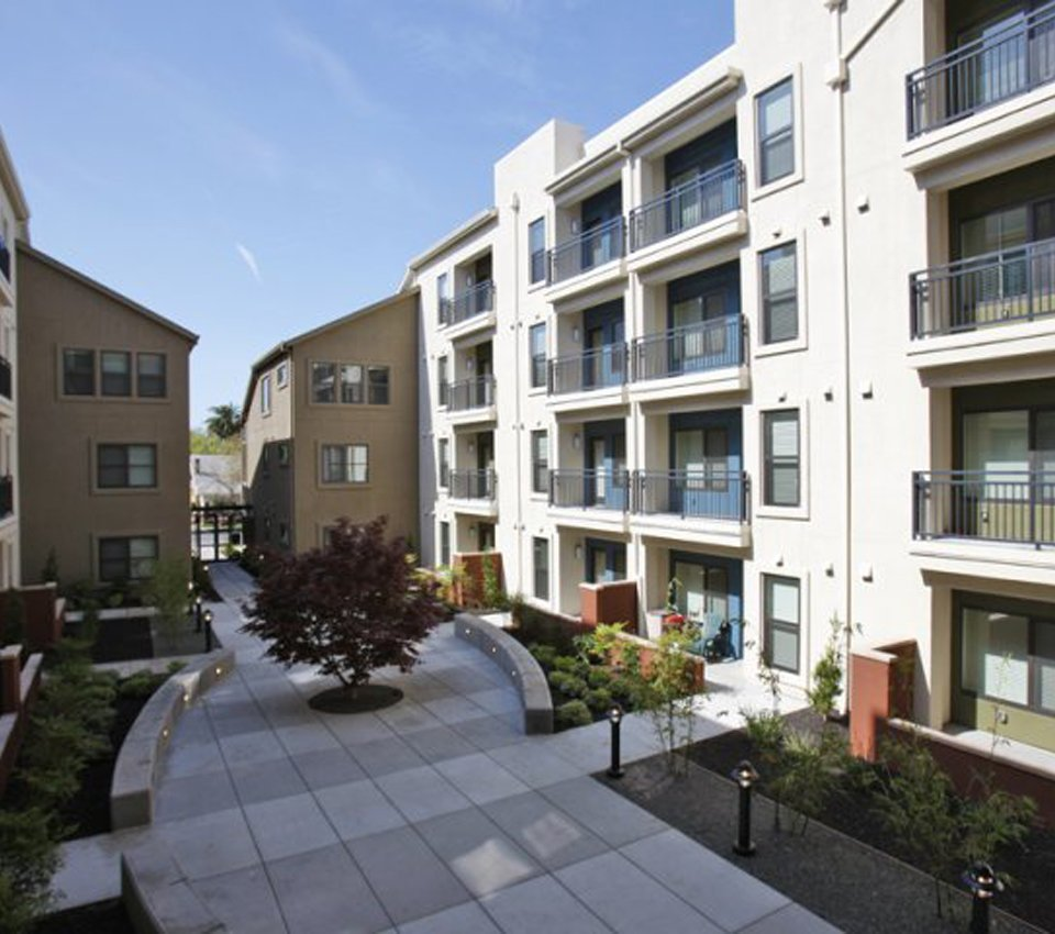 Best 3 Bedroom Apartments In Midtown Sacramento Linq Midtown Ap With Pictures