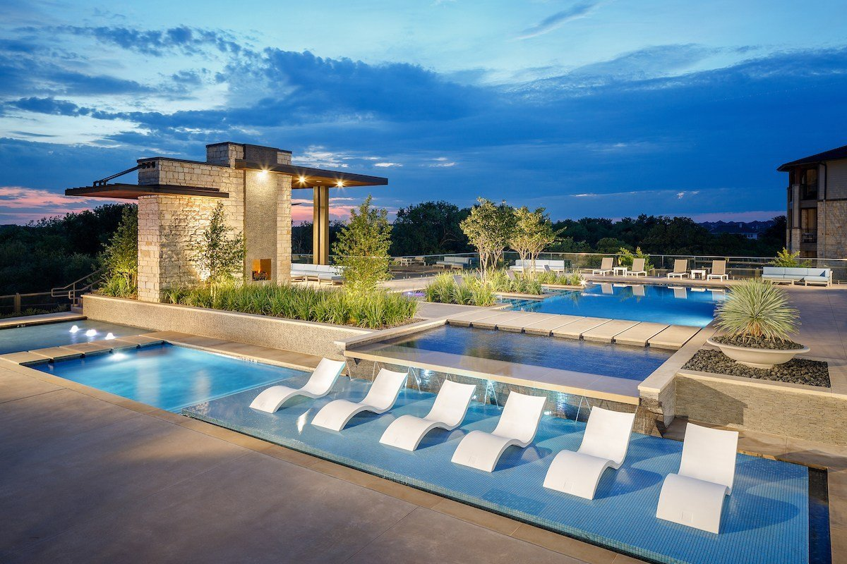 Best The Ellis Apartments Apartments In Carrollton Tx With Pictures