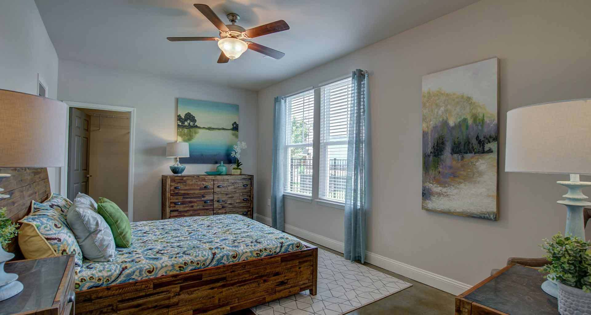 Best Apartments In Summerville Sc Beckstone With Pictures