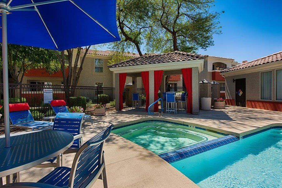 Best Envision Apartments In Mesa Az With Pictures