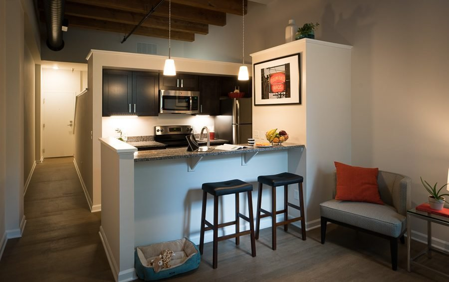 Best Apartment In Shadyside Photos Of Shadyside Commons With Pictures