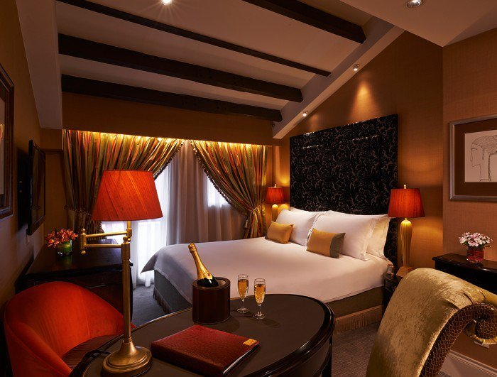 Best Sexcations In Singapore 10 Sensuous Hotel Rooms For Your With Pictures