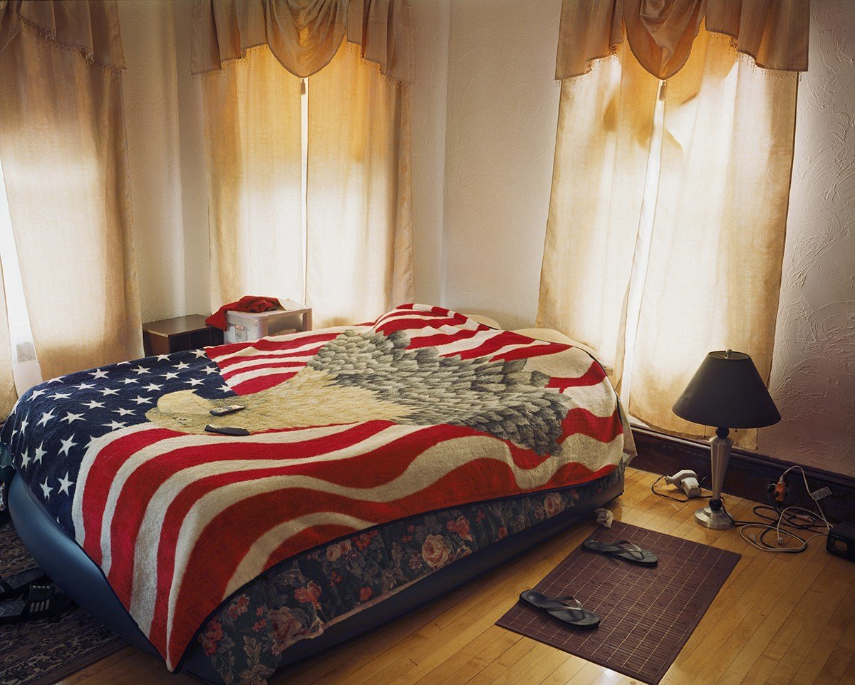 Best Inside The Homes Of America S Undocumented Immigrants With Pictures