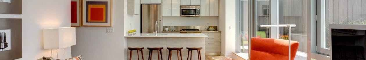 Best 146 Apartments For Rent In Windsor On Zumper With Pictures