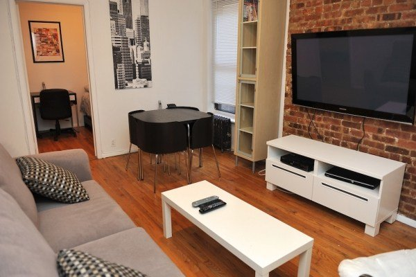 Best New York City Vacation Rental 2 Bedroom Internet Manhattan Upper East Side Apartment With Pictures