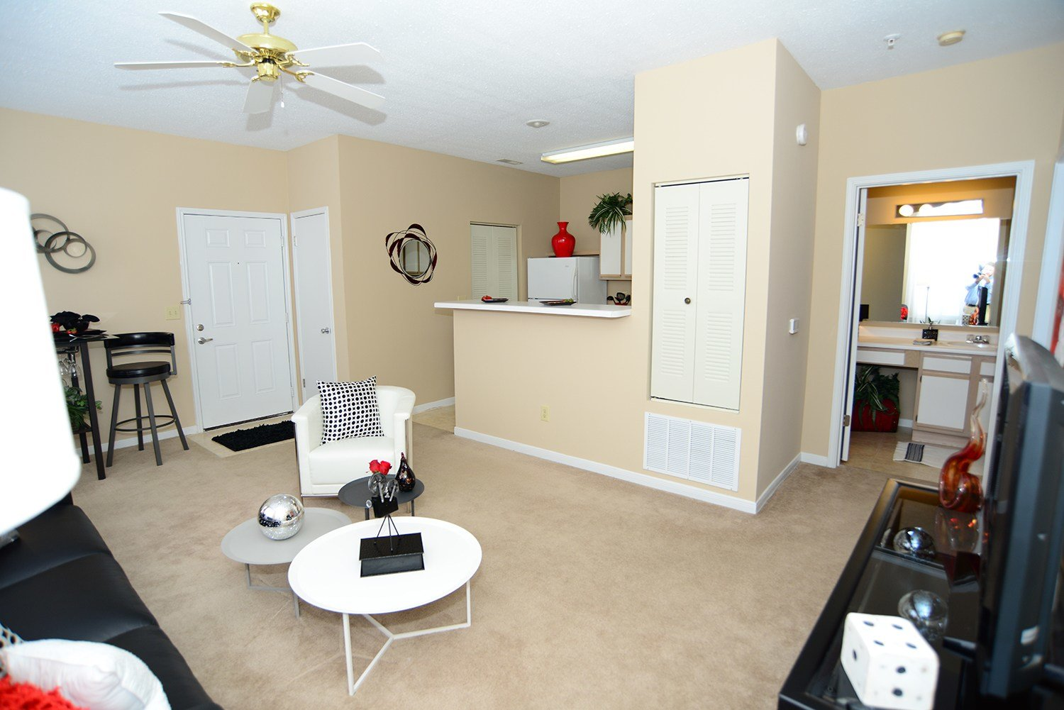 Best One Bedroom Apartments Bloomington Normal Il Online Information With Pictures