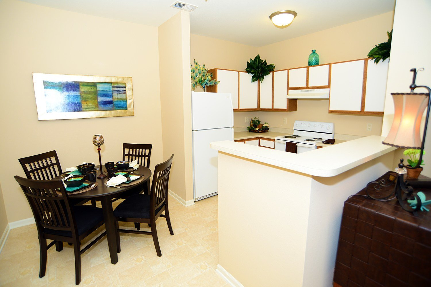 Best Gallery — Brookridge Heights Apartments Apartments In With Pictures