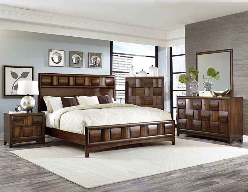 Best Bedroom Furniture Sets Pay Monthly Zorginnovisie With Pictures