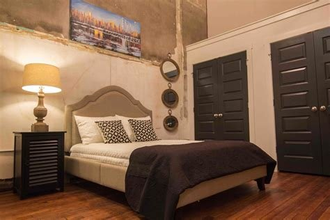 Best 1 Bedroom Apartments In Macon Ga ― The Lamar With Pictures