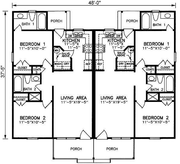 Best Floor Plans Pricing Lions Place Properties Florence Al With Pictures