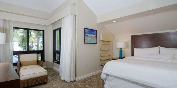 Best Westin Hillside 3 Bdrm Pool Villa St John Vacation Rentals With Pictures