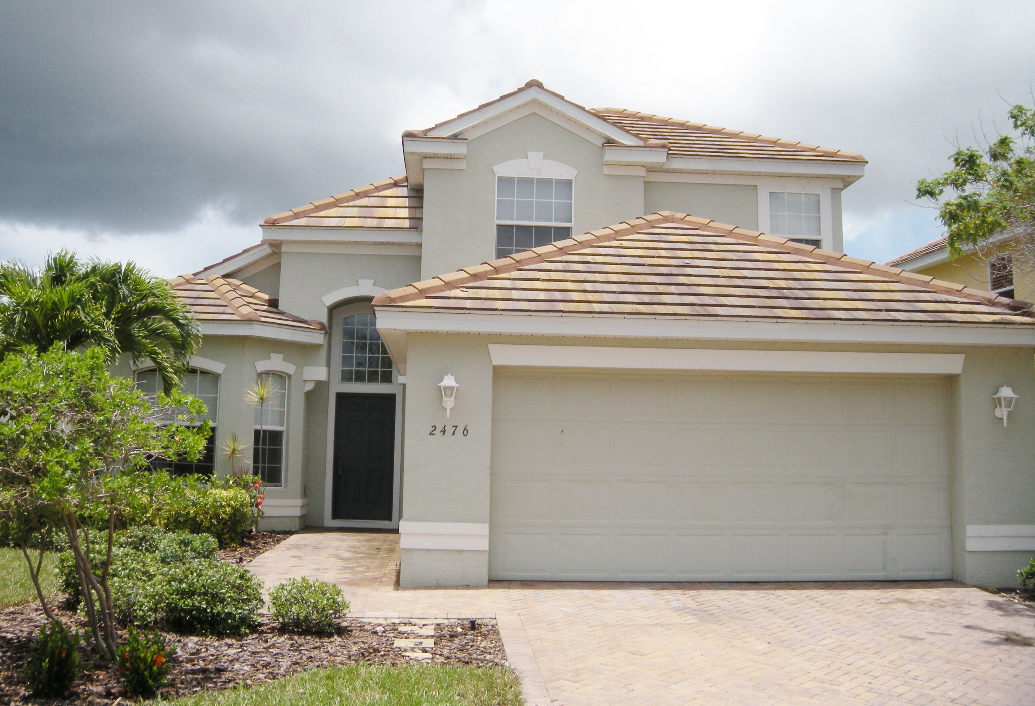 Best Sandoval Cape Coral Fl House For Sale Cape Coral Ft With Pictures