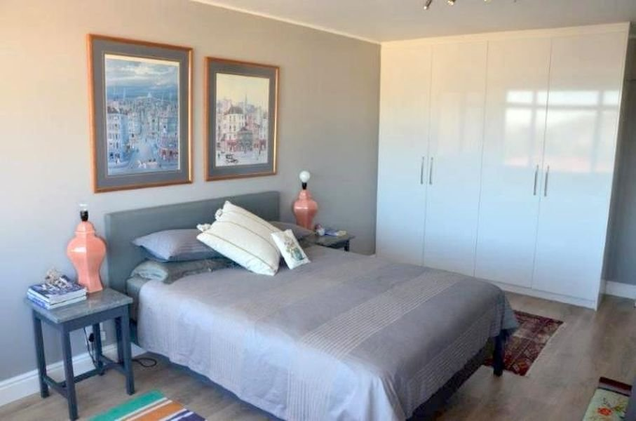 Best Self Catering Accommodation Cape Town With Pictures