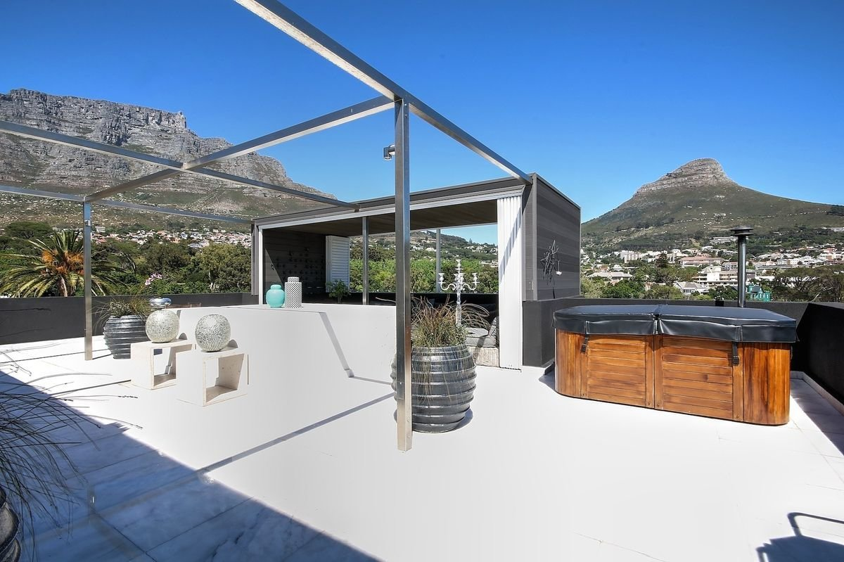 Best Luxury Three Bedroom Apartment In Cape Town Cbd Cape With Pictures
