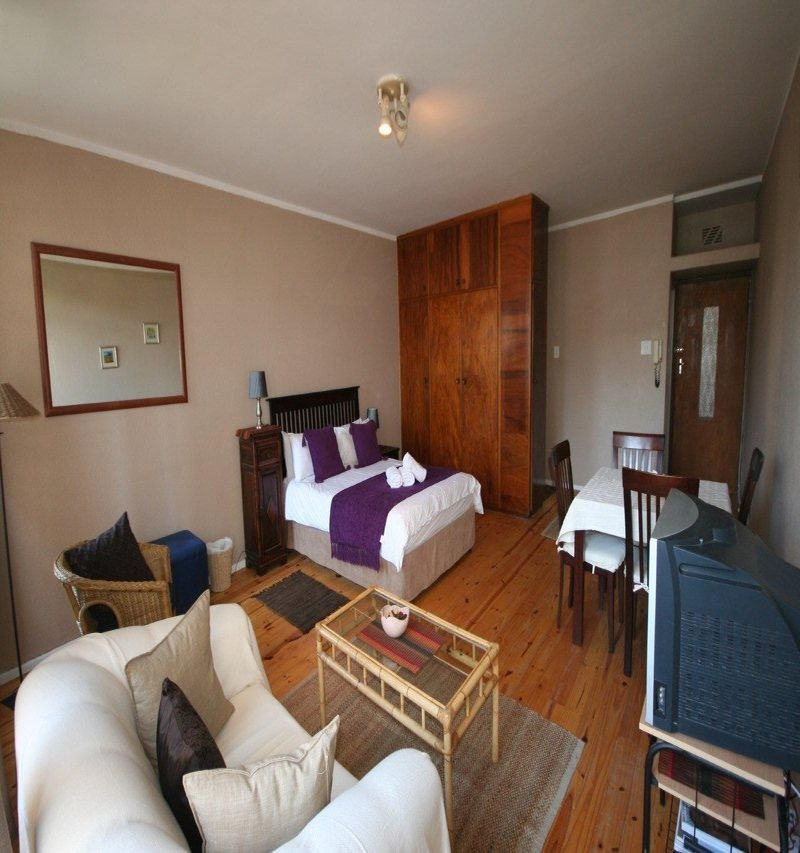 Best City Bowl 1 Bedroom Studio Apartment Cape Town With Pictures