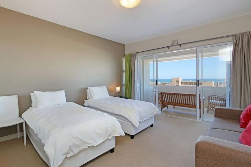 Best Sea Point 3 Bedroom Holiday Apartments Cape Town With Pictures Original 1024 x 768