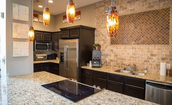 Best Apartments For Rent In Houston Tx City West Home With Pictures