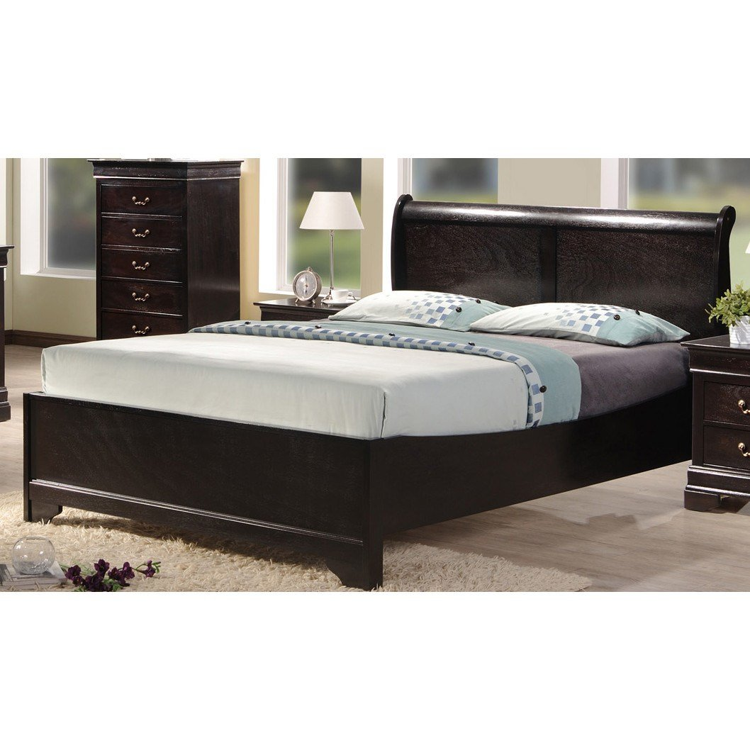 Best Quality Furniture Platform Customizable Bedroom Set With Pictures