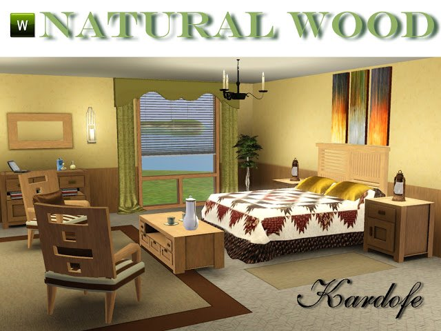 Best Natural Wood Bedroom Furniture Furniture Design Ideas With Pictures