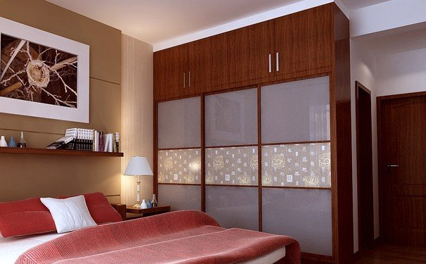 Best 25 Inspiration Of Bedroom Cupboards Designs Decor Units With Pictures