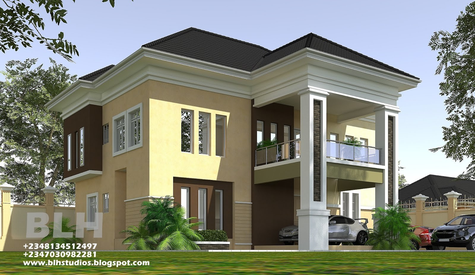 Best Architectural Designs By Blacklakehouse 2 Bedroom With Pictures