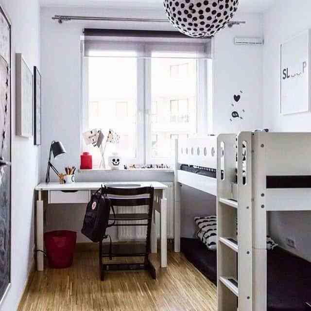 Best 25 So Cool Boys Room Ideas • Craftwhack With Pictures