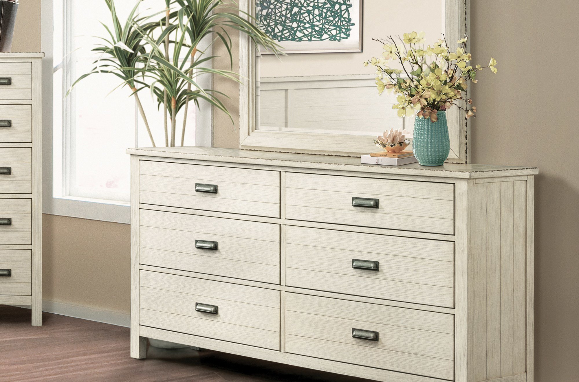 Best Riverside Aberdeen Bedroom Furniture De With Pictures