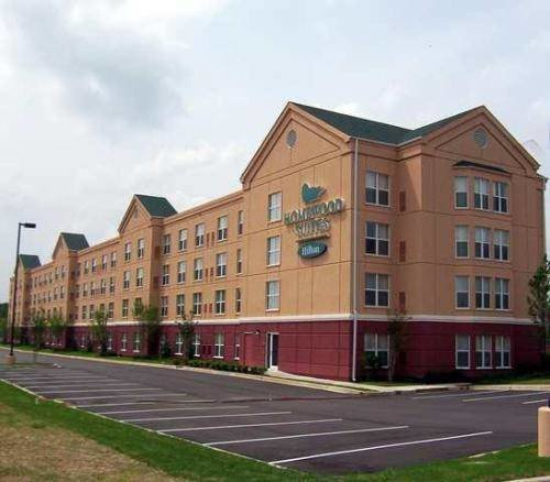 Best Homewood Suites By Hilton Southwind Hacks Cross With Pictures